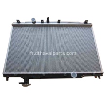 RADIATEUR ASSY Pour Great Wall Haval H6