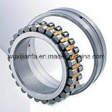 China Hersteller Double Row Zylinderrollenlager