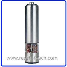 Электрические кухонные соль и перец мельница (R-6001)