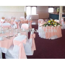 chair cover,hotel chair cover,banquet chair cover,wedding chair cover,sash