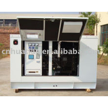 10kw Soundproof Generator