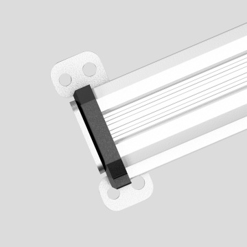 Slider Drive Linear Actuator