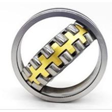 Hot sale self aligning roller bearing 22310 price