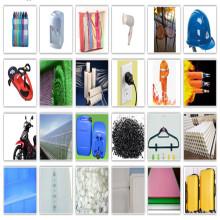 PVC Resin Sg5 for PVC Soft Garden Pipe