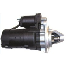 BOSCH STARTER NO.0001-218-774 for FIAT