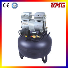 840W Power Dental Air Compressor para Cadeira Odontológica