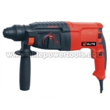 New Hot Sale 26mm Electric Hammer Drill Rotary Drilling Machine