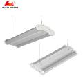 2018 novo preço de fábrica levou linear highbay luz fábrica luz armazém luz 100 w 140 w com 5 anos de garantia ce rohs ul