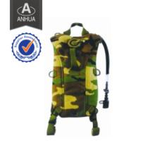 Militärpolizei Hochwertige Wasserträger-Backbag