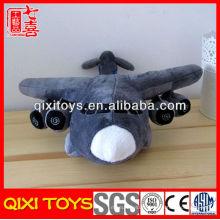 Wholesale jouet peluche en peluche jouet d'avion