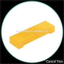 CB 300-26A Bridge Shape El polvo de núcleo de hierro dulce