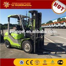 Zoomlion Dieselstapler FD30 Günstige Preis Gabelstapler zu verkaufen