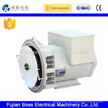 3 Phase BCI184E 22kva stamford Leistungsgeneratoren