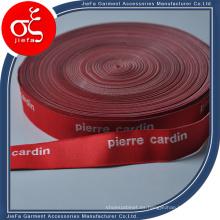 Impreso Grosgrain Ribbon Wholesale Grosgrain correas