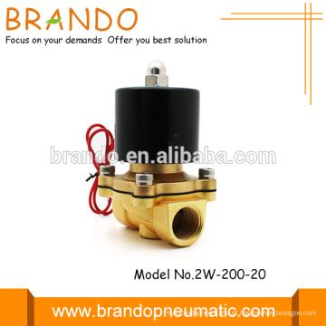 Wholesale Products China alta qualidade núcleo da válvula de pureza original