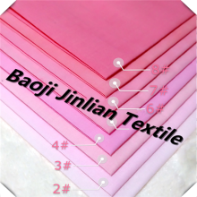 Wholesale Dyeing Shirting Fabric Online Sale