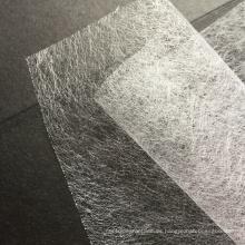 Precios baratos Película adhesiva de fusión en caliente Eva con papel de liberación