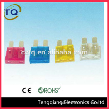rbg high quality fuses for car