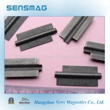 Высококачественные постоянные магниты FeCrCo
