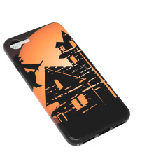 Made In China Amazon Hot Selling Custom Design Good Quality Phone Grip Mobile Phone Accessories Diy Design Phone Grip