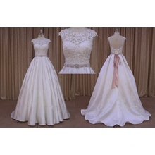 Fashion Wedding Dress Wedding Dresses Boutique