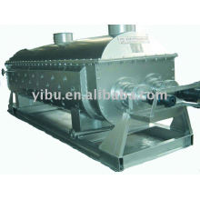 QJ Hollow Blade Dryer used in machine