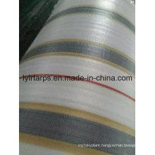PE Tarp Cover, Poly Tarp Roll, Polyethylene Tarpaulin