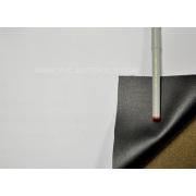 Warp Knitting Screen Fabric