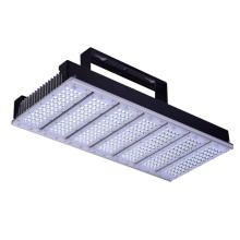 Reflector al aire libre y de interior del alto grado del estadio 400W Canopy LED