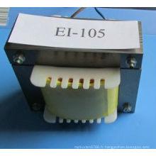 Transformateur de 240 volts 12 volts