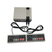 Mini Console built-in 620 Game Retro Handheld Game Player Classic TV Video 620 Game Console