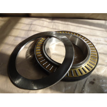 Axial Bearing 29472e Spherical Thrust Roller Bearing 29472