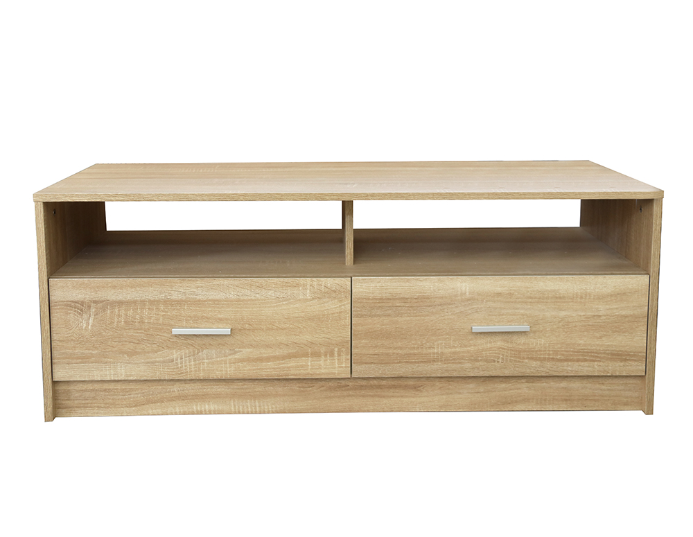 Tv Stand Cabient
