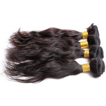Online top selling high quality pure virgin hair extensions lima peru