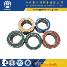 Japan original brand air conditioner bearing 30BG05S5DS 30X55X23