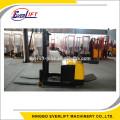 1ton 1200kg 1.5ton 1500kg 1.6m 2m 2.5m 3m 3.5m Cheap Counterbalance Electric Pallet Stacker for Sale