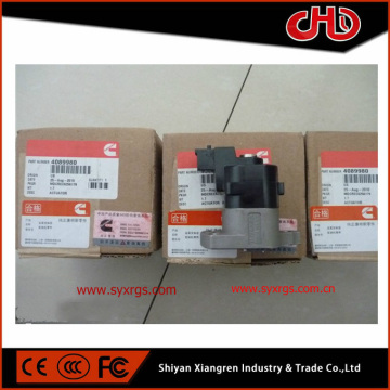 CUMMINS QSX15 Diesel Engin Parts Actuator 4089980