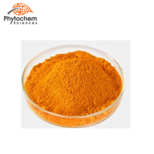 Natural Ingredients Antiaging Lower Blood Pressure Immunity boost powder High Quality Calendula Extract