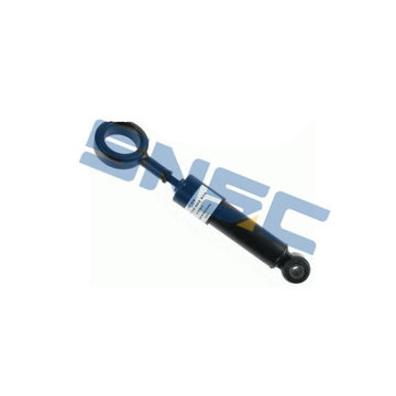 MERCEDES BENZ 9703174103 suspensi kantung udara shock absorber