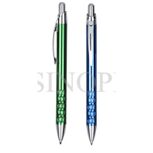 2015 Metal caneta esferográfica (M4225
