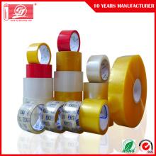 Bopp film tape   carton sealing tape