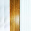 Науглероживанный Bamboo плавающего пола для хороший выбор