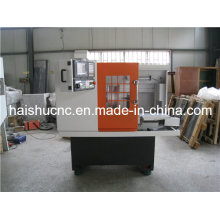 Ck6160A Wheel Retreading Machine