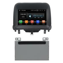 Tourneo android 8.0 car dvd players