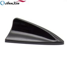 Superventas antena de aleta de tiburón de coche