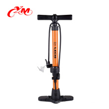 2017 top bike pumps /Fashionable affordable fair and just best small cycle pump
