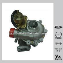 China Hot Sales Mazda Turbo Kit OEM:WL84-13-700B