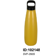 Svf-350s Edelstahl Sport Isolierflasche