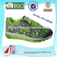 2014 Cheap kids Running Shoe air cushion Shoes sport shoes