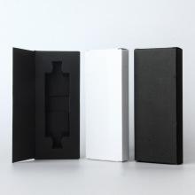 Коробка для флакона духов 3 мл 5 мл 10 мл Коробка